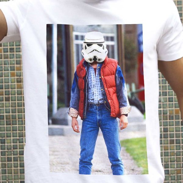 t-shirt-crossover-la-pop-culture-dans-tous-etats