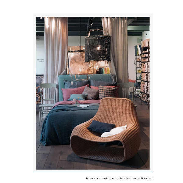 shopping-cocooning-fauteuil-snug-chez-merci