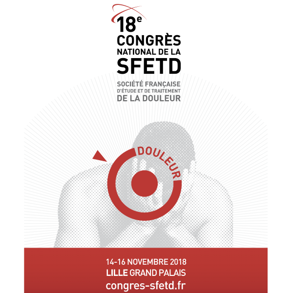 invitation-presse-14-11-a-12h-congres-national-de-la-sfetd