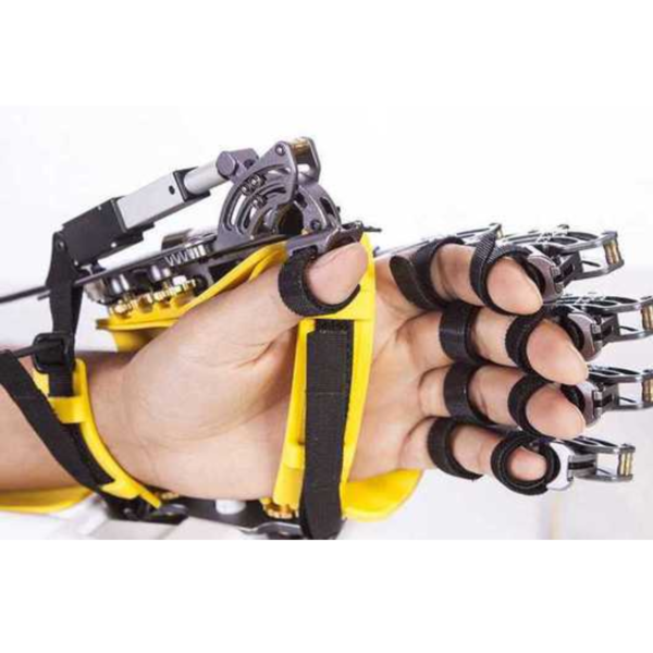 rehabilitation-robots-market-global-industry-insights-trends-and-opportunity-analysis-2018-2026