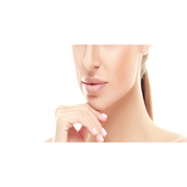 facial-implants-market-global-industry-insights-trends-outlook-and-opportunity-analysis-2018-2026