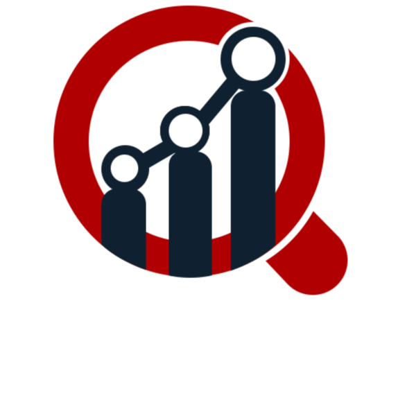 ambient-assisted-living-market-2018-develop-market-entry-and-market-expansion-strategies