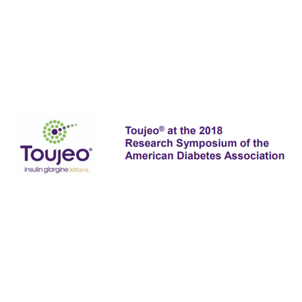 toujeo-r-at-the-2018-research-symposium-of-the-american-diabetes-association