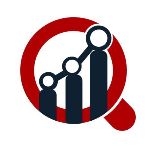 intelligent-power-modules-market-analysis-size-share-growth-and-trends-by-forecast-to-2023