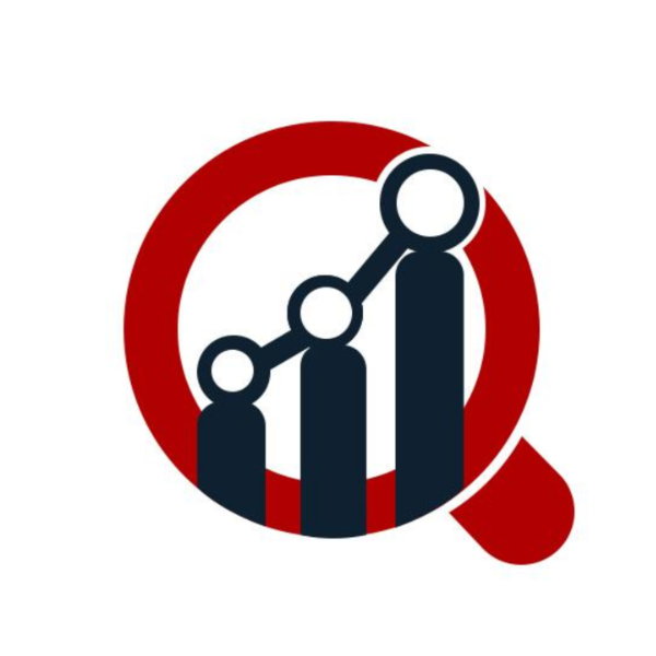 process-analyzer-market-is-expected-to-grow-at-a-massive-cagr-of-over-6-0-during-2018-2023