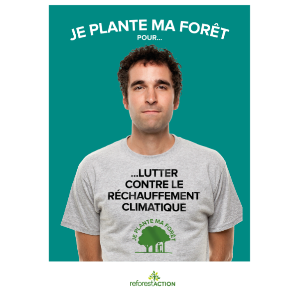 reforest-action-je-plante-ma-foret