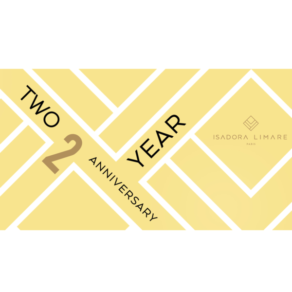 happy-two-years
