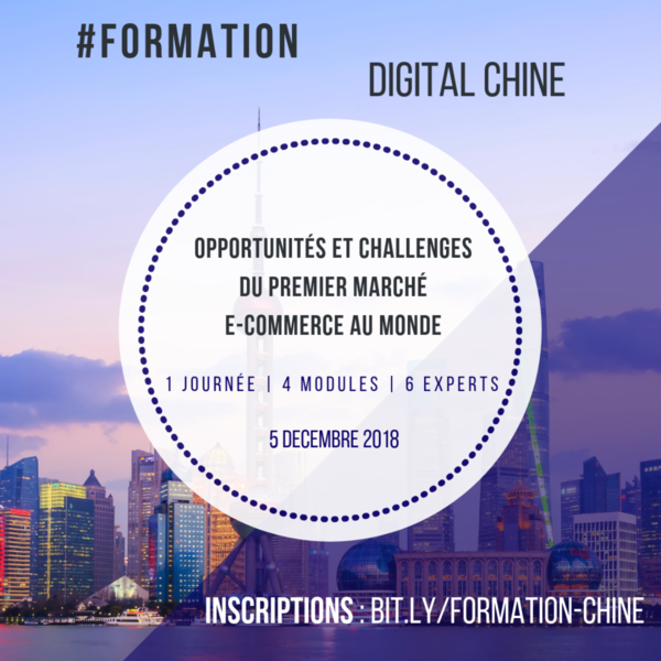 formation-sur-le-digital-en-chine-5-12