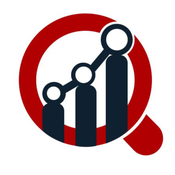 cloud-robotics-market-prognosticated-to-perceive-accruals-with-29-of-cagr-mrfr-unleashes-industry-insights-up-to-2022