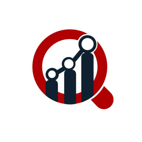pc-as-a-service-pcaas-market-key-players-share-trend-applications-segmentation-and-forecast-to-2023