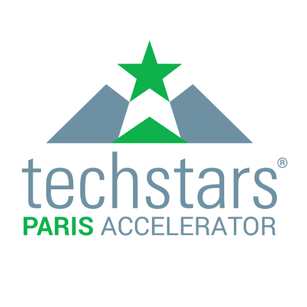 qui-sont-les-11-startups-internationales-de-la-promotion-2018-de-techstars-paris